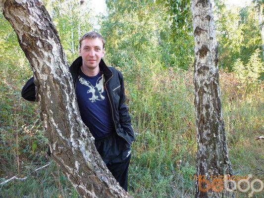 Фото мужчины pele, Павлодар, Казахстан, 30