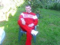 Фото мужчины Mihail, Калининград, Россия, 41