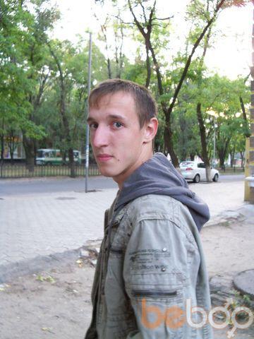 Фото мужчины Алексей, Кривой Рог, Украина, 25