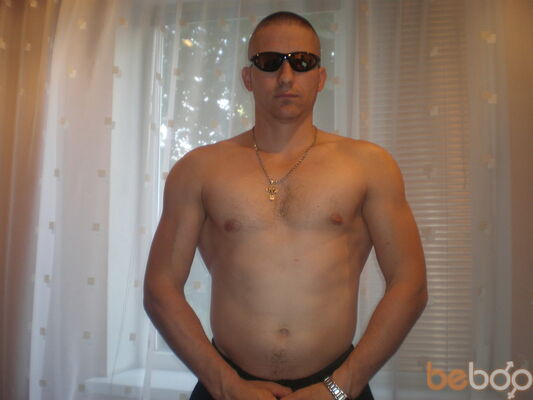 Фото мужчины vital, Павлоград, Украина, 38
