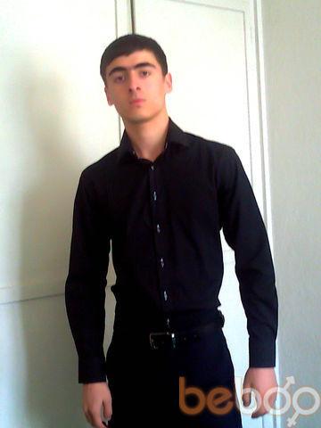 Фото мужчины sayyod, Ташкент, Узбекистан, 26