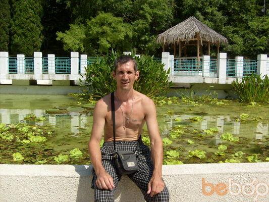 Фото мужчины shmalyai, Тюмень, Россия, 43