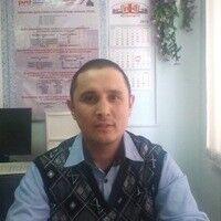 Фото мужчины Рафис, Нефтеюганск, Россия, 36