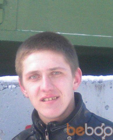 Фото мужчины Dobri, Гродно, Беларусь, 27