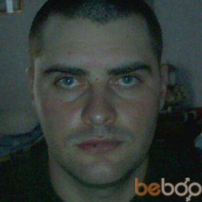 Фото мужчины ilian, Ниспорены, Молдова, 32