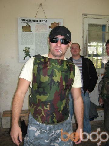 Фото мужчины delikates, Астрахань, Россия, 32