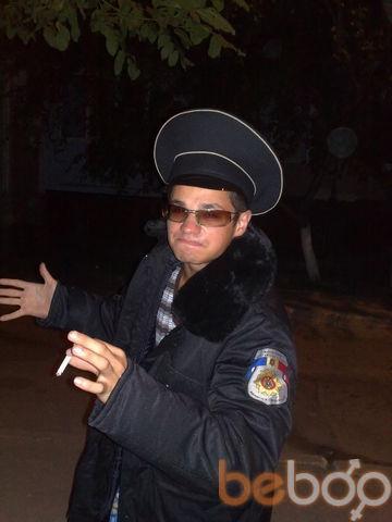 Фото мужчины Vaseok999, Кишинев, Молдова, 28