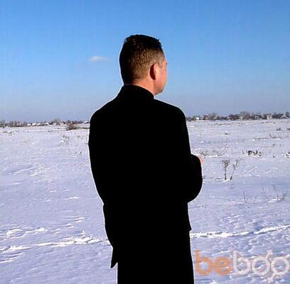 Фото мужчины Александр, Чернигов, Украина, 40