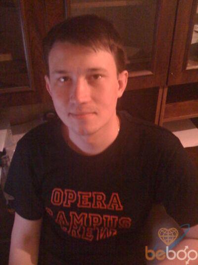 Фото мужчины Fr05ty83, Снежногорск, Россия, 38