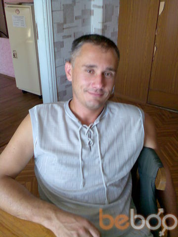 Фото мужчины vol4ara, Бобруйск, Беларусь, 40