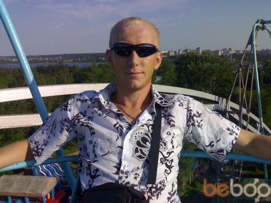 Фото мужчины mity, Череповец, Россия, 35