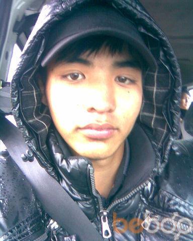 Фото мужчины Timur, Есик, Казахстан, 27