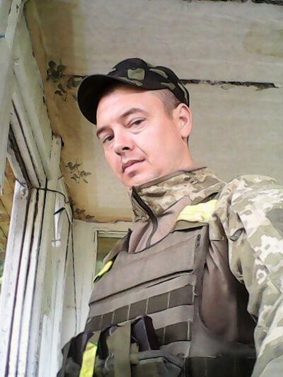 Фото мужчины олег, Киев, Украина, 33