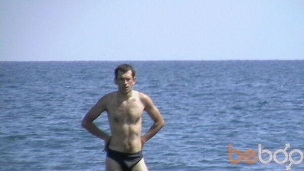 Фото мужчины ALI BABA, Мариуполь, Украина, 34