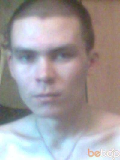 Фото мужчины Artur102, Уфа, Россия, 30