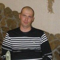 Фото мужчины Константин, Новосибирск, Россия, 37
