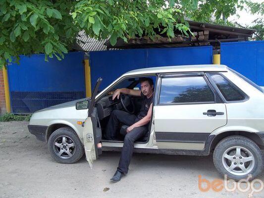 Фото мужчины harius, Краснодар, Россия, 47