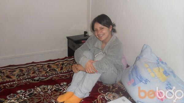 Фото девушки kissa, Реджо-Эмилия, Италия, 27