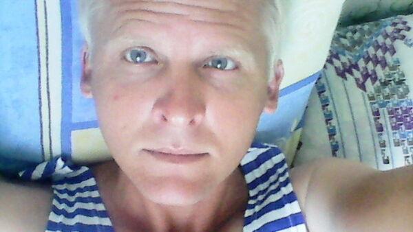 Фото мужчины Александр, Новороссийск, Россия, 42
