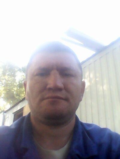 Фото мужчины Андрей, Ижевск, Россия, 43