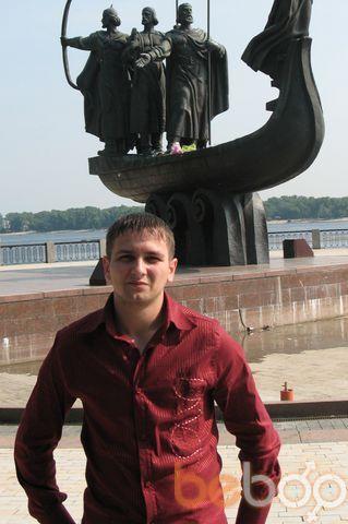 Фото мужчины meloman, Гродно, Беларусь, 33