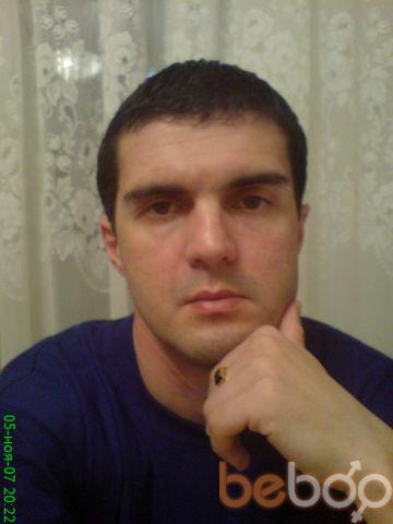Фото мужчины murat, Краснодар, Россия, 41