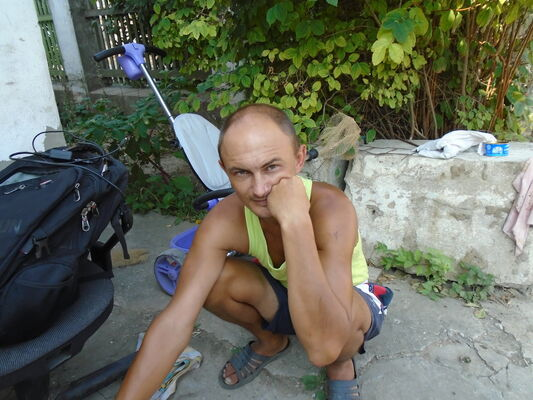 Фото мужчины Валера, Керчь, Россия, 31