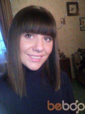 Фото девушки Лена, Санкт-Петербург, Россия, 29