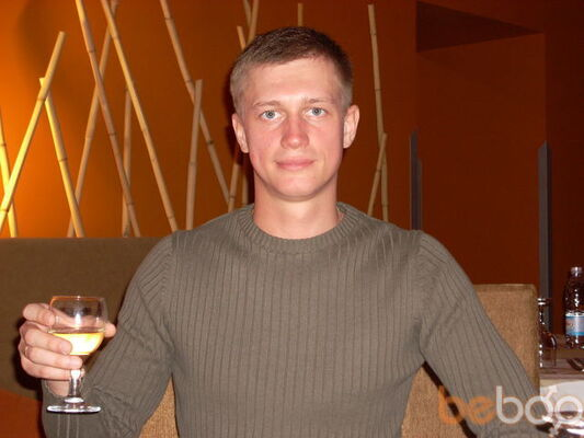 Фото мужчины ariy, Одесса, Украина, 37