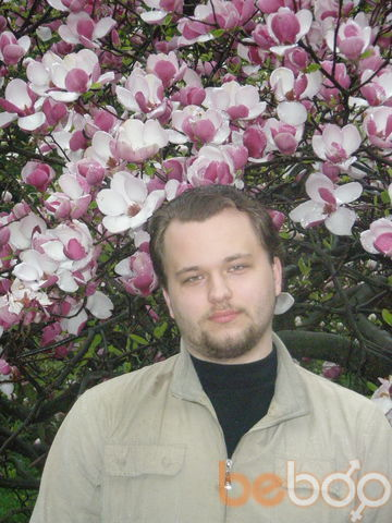 Фото мужчины gwai, Киев, Украина, 29