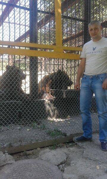 Фото мужчины Виталий, Караганда, Казахстан, 37
