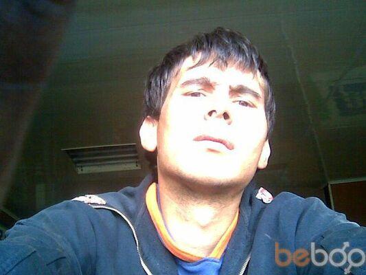Фото мужчины limon29, Брест, Беларусь, 37