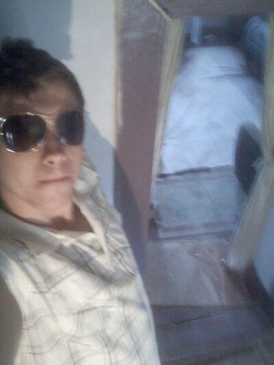 Фото мужчины Сергей, Раздельная, Украина, 21