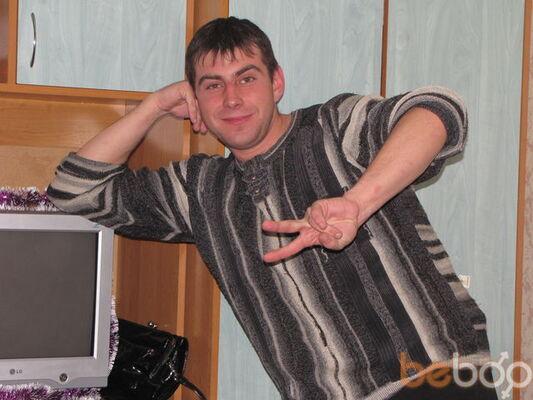 Фото мужчины vindor, Луганск, Украина, 32