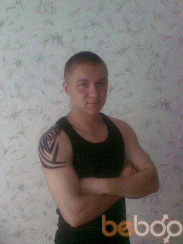 Фото мужчины mixer413, Омск, Россия, 27