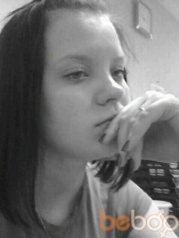 Фото девушки Мария, Владимир, Россия, 27