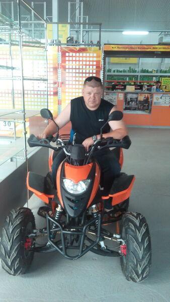 Фото мужчины иван, Астрахань, Россия, 35
