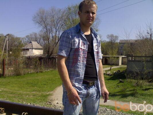 Фото мужчины nelu, Мытищи, Россия, 29