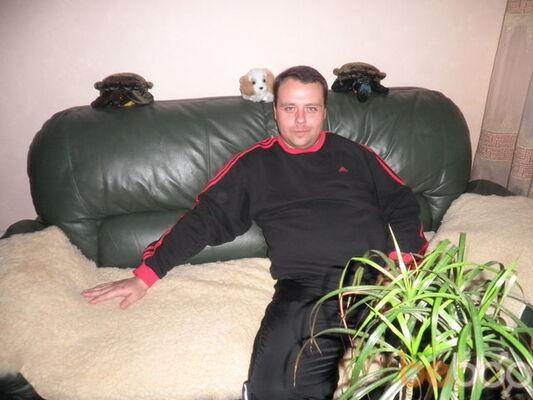 Фото мужчины САНЯ, Днепропетровск, Украина, 39
