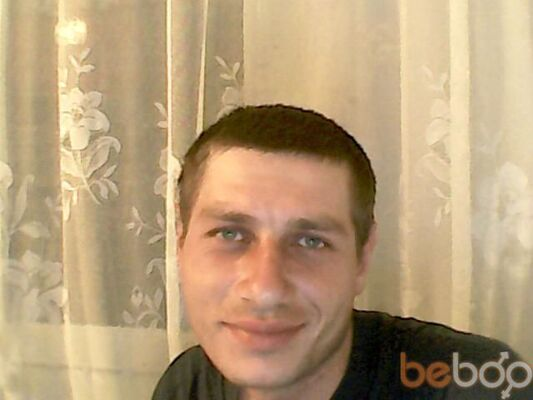Фото мужчины mixer239, Бендеры, Молдова, 32