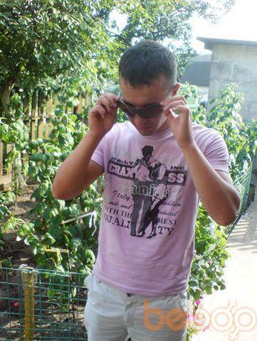 Фото мужчины Valera, Минск, Беларусь, 32