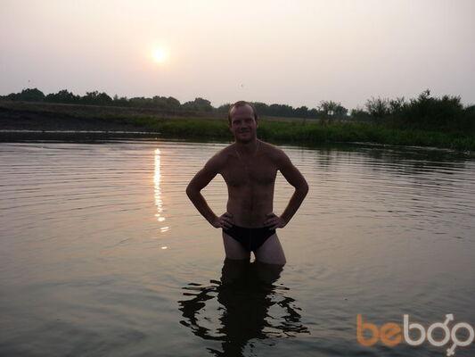 Фото мужчины lokoc, Тамбов, Россия, 38