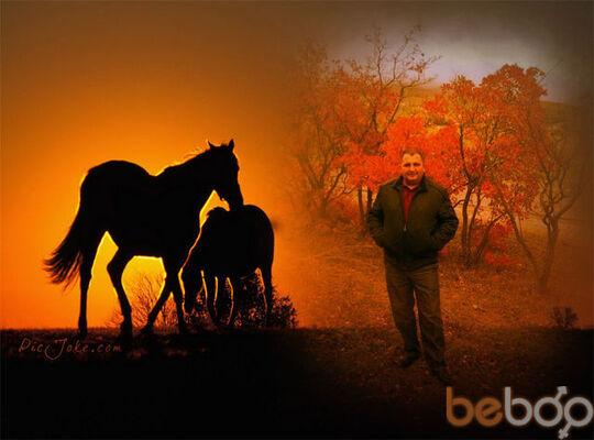 Фото мужчины Bahram, Баку, Азербайджан, 43