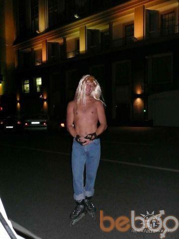 Фото мужчины adaurov, Москва, Россия, 40