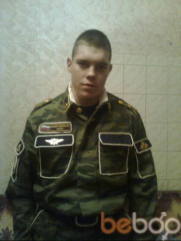 Фото мужчины tolstyi, Кострома, Россия, 26