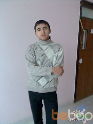 Фото мужчины Suret, Баку, Азербайджан, 26