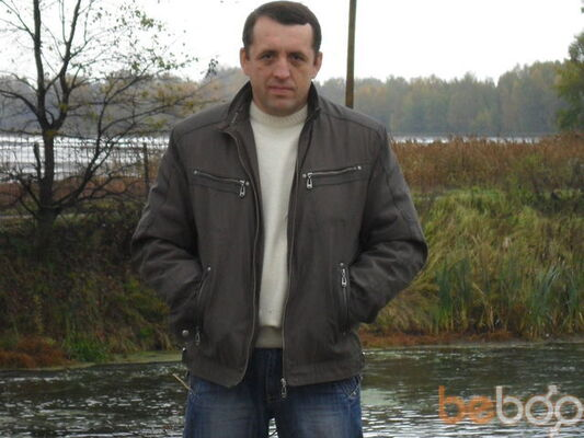 Фото мужчины мартин, Москва, Россия, 43