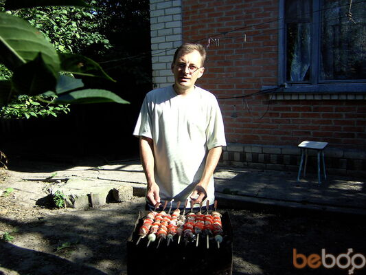 Фото мужчины veltmaister, Полтава, Украина, 47