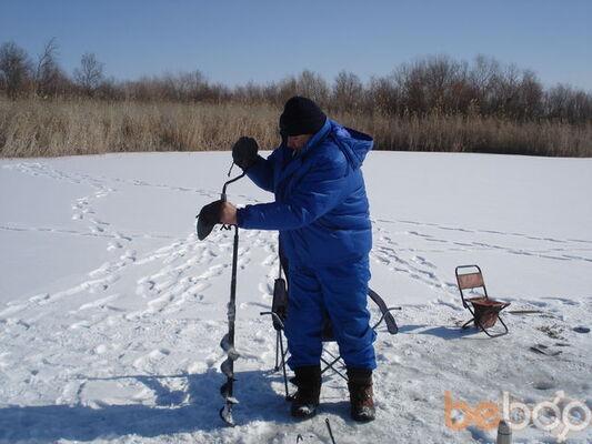 Фото мужчины goha, Каскелен, Казахстан, 54