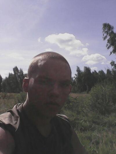 Фото мужчины Санчес, Калининец, Россия, 22